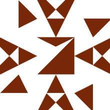 commandlinekid's avatar