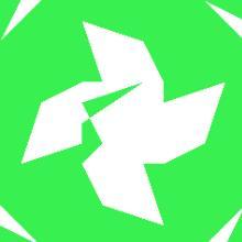 commish118's avatar