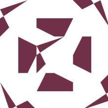 commodoregrimes's avatar