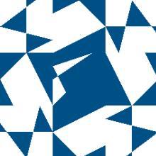 commu-global's avatar