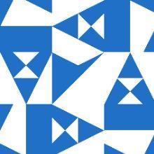commune's avatar