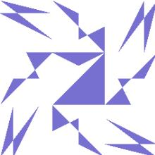 Comp-pro's avatar