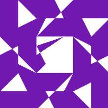 comp615's avatar