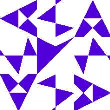 compact101's avatar