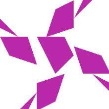 companje's avatar