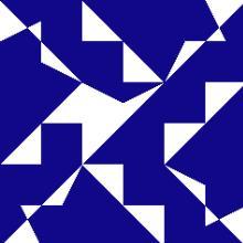company_company's avatar