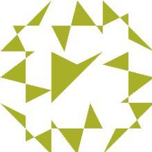 compassion365's avatar