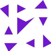 compchen's avatar