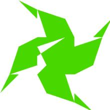 compguy101101's avatar