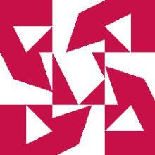 compileandbuild's avatar