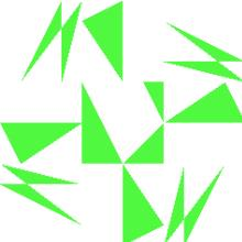 CompuABI's avatar