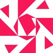 Compufreak345's avatar
