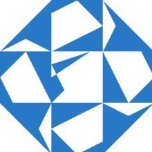 compugate's avatar