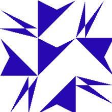 Compukirk's avatar