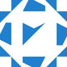 COMPUTER4VIC's avatar
