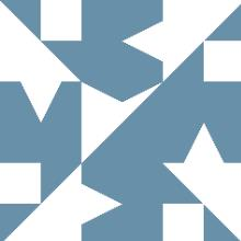 ComputerChick1's avatar