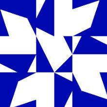 ComputerDoctor's avatar