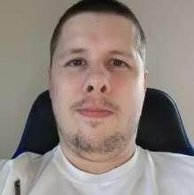 ComputerInvision's avatar