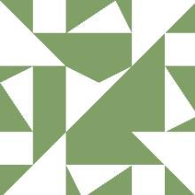computerjunkie's avatar