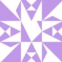Computernations2014's avatar