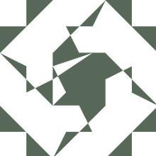 ComputerSavvyImNot's avatar