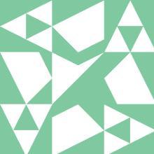 CompuTom's avatar