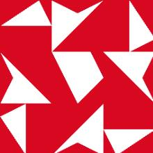 CompuTrainServices's avatar