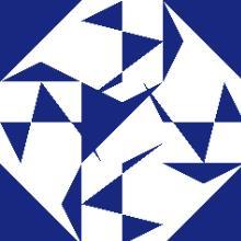 ComradeOne's avatar