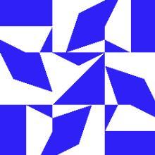 Comync's avatar