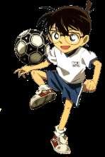 Conan77688's avatar