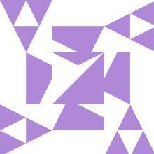 Conboy32's avatar