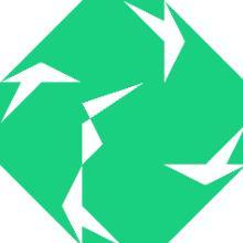 concordX4's avatar