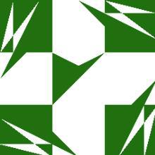 CondorX's avatar