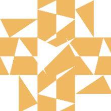 Cone2012's avatar