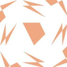 Confide's avatar