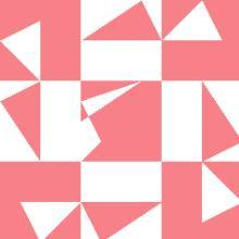 ConflictSerum's avatar