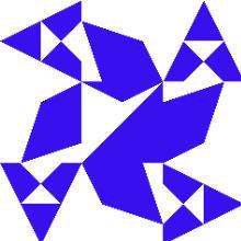 ConfNumb's avatar