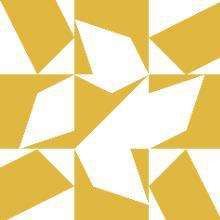 Conformitos's avatar