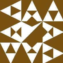 ConfusedPC_Admin's avatar