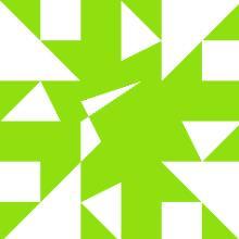 Congre_147's avatar