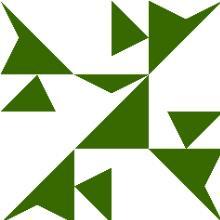 connieklap's avatar
