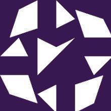 ConnorW123's avatar