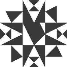 Conquistadores's avatar