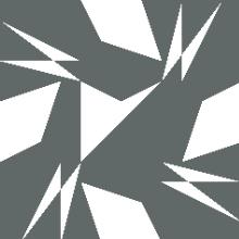conroy56's avatar