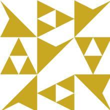 Conrrad69's avatar