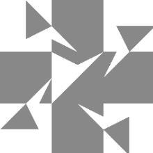 CONSALVI's avatar