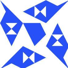 Const451's avatar