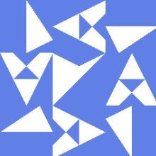 constantina's avatar