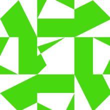 constm's avatar
