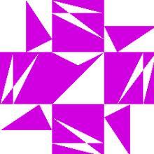 consulta1's avatar